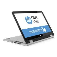"HP Pavilion x2 10-n128TU 2GB ATMZ8300,2G,64G+500 10.1""(Blizzard White)"