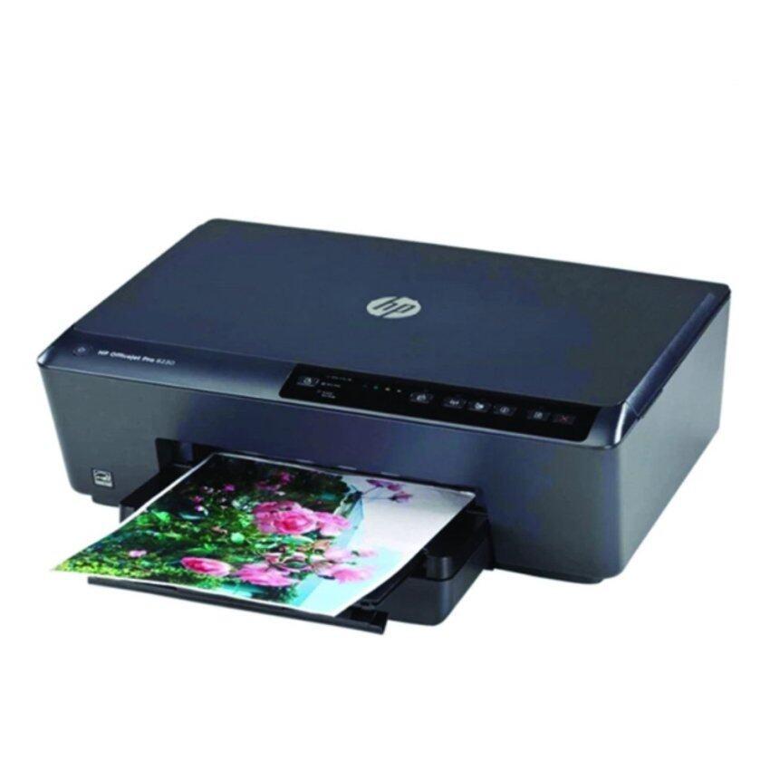 HP PRINTER HP OfficeJet Pro 6230 Wireless Printer