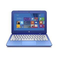 "HP Stream 11-d003TU 2GB Intel Celeron N2840 11.6"" - Horizon Blue"