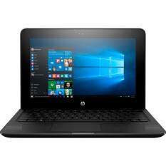 HP x360 11-ab038TU