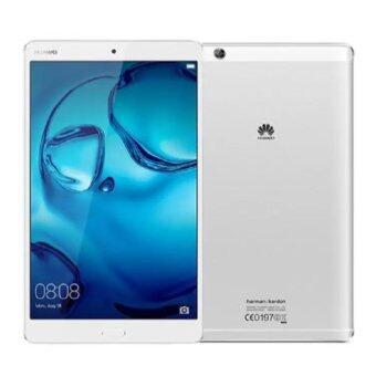 Huawei Mediapad M3 RAM4GB ความจุ 32GB รุ่น BTV-DL09