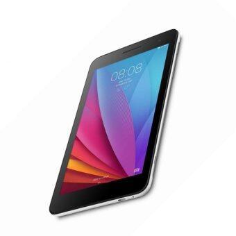 Huawei Mediapad T1 7.0 3G โทรได้ 8GB (Silver) ประกันศูนย์