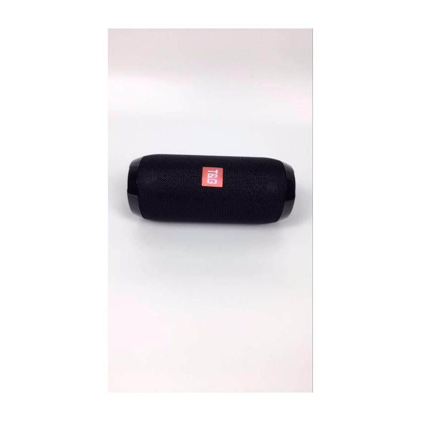 HY CHARGE8+ Bluetooth Speaker ลำโพงบลูทูธกันน้ำ
