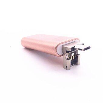 i-Flash Drive 64gb Mini Usb Metal Pen Drive Otg Usb Flash Drive For iPhone 5/5s/5c/6/6 Plus/ipad