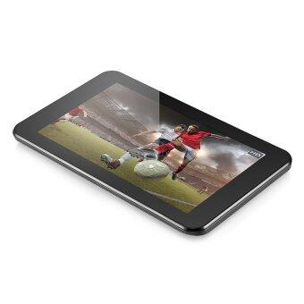 i-mobile I-TAB DTV(Wifi) - Black + micro SD Card 16 GB