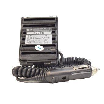 ICOM เซฟเวอร์ วิทยุสื่อสาร ICOM 80FX ICOM V80T ICOM G80