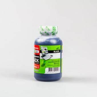 INKMAN น้ำหมึกเติม แคนนอน Canon inkjet Refill ขนาด 240 ml.
