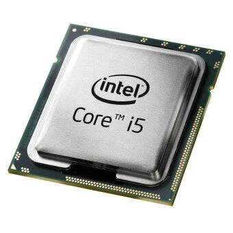 Intel® Core™ i5-3450S Processor (6M Cache, up to 3.50 GHz)
