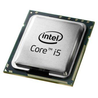 Intel® Core™ i5-3570 Processor (6M Cache, up to 3.80 GHz)