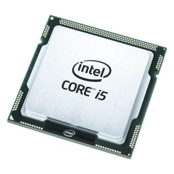 Intel Core i5 (Socket 1150) 3.5Ghz i5-4690 (4/4,6 MB)(BX80646I54690)