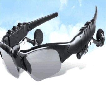 Intelligent Bluetooth glasses BT0003 - intl