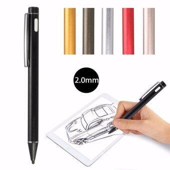 ปากกา แอกทีฟ สไตลัส สำหรับ IPAD IPHONE 2.0 มม.