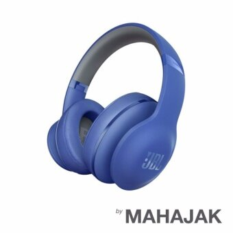 JBL JBLEVEREST 700 Over-Ear Headset BLU