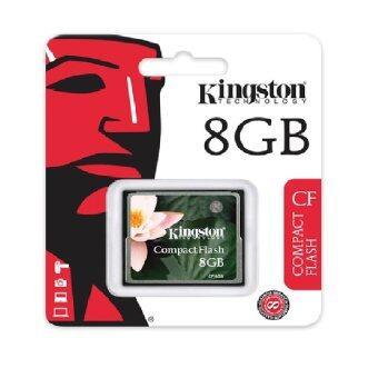 Kingston 8GB Data Traveller 101G2 USB Drive DT101G2/8GB