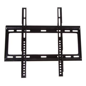 LCD LED 3D TV Wall Bracket Mount Slim 32 37 40 42 46 48 50 55