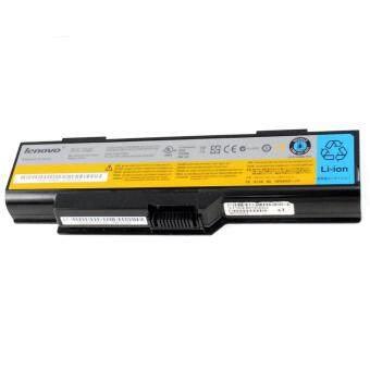 Lenovo Battery Notebook Lenovo 3000 G400 14001,3000 G400 2048,3000 G400 Series,3000 G410 2049 C510 C460 C461 C462 C465 C467