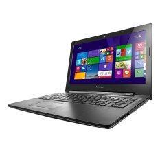 "Lenovo  G4080- 80E400V8TA 4GB i3-5005U  14"""