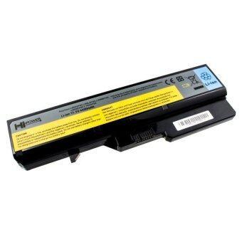 Lenovo แบตเตอรี่ IBM/Lenovo B470 B570 G460 G470 G560 (Black)