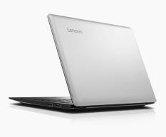 Lenovo IdeaPad 100S-80R900E5TA N3710/4GB/128GB/Windows 10 - Silver