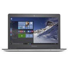"Lenovo Ideapad 500S-14ISK(80Q300AVTA)14""/i7-6500U/4G/1TB/GeForce 920M/W10"
