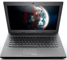 """Lenovo IdeaPad G4070- 59417613 Core i3-4030U 1.9Ghz 14"""" 4GB DDR3 - Silver"""
