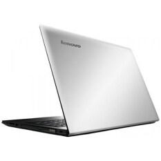 Lenovo IdeaPad G4080,I5-5200U,4G,1T,R5M330 2G,DOS,2Y ( Silver )