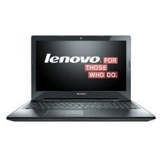 Lenovo IdeaPad G5070 (59442574) DOS/15.6 '' - Black