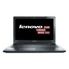 "Lenovo IdeaPad Z5075 (80EC00C2TA) /AMD FX-7500/4G/1TB/DOS/15.6"""