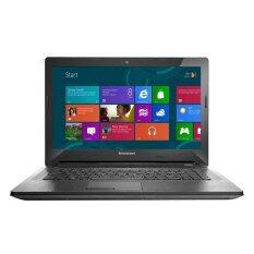 Lenovo Laptop G4070 i5-4210U,4G,500G,ATIR5M2302G,DOS,2Y(LNV-59417646)