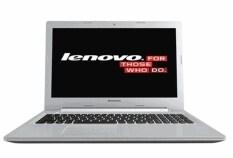 Lenovo NB Z4070 - White