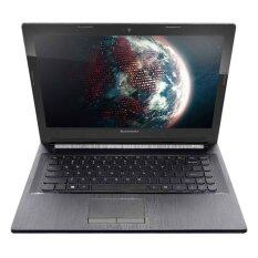 "Lenovo Notebook IdeaPad G4080 รุ่น 80KY0057TA 14""/I3-4030U/4GB/500GB/DOS"