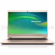 LENOVO NOTEBOOK INTEL_I7 (GEN 7) IP710S+ -80W3005NTA/I7-7500U/GD