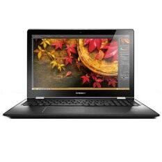 """Lenovo Notebook Yoga 500 ขนาด 14"""" (White)"""