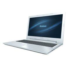 "Lenovo Notebook Z5070 (59442571)i7-4510U2.0/4GB/1TB/15.6"""