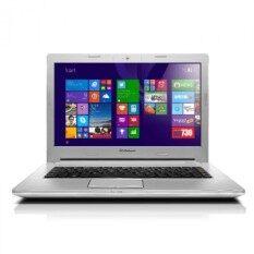 """Lenovo S410-59412859 Intel Core i3-4010U (1.7 GHz, 3 MB L3 Cache) 14 """" (White)"""