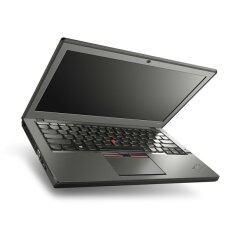 "Lenovo ThinkPad X250 /12.5"" Premium HD (1366x768) + WWAN Ready"