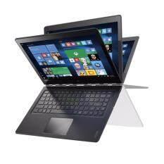 "Lenovo Yoga 900-13ISK2 80UE/i7-6560U/8GB/256GB/Win10/13.3"" (Silver)"