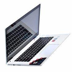 Lenovo Yoga510-80VB00ARTA /Core i5-7200U/AMD Radeon R5 M430/14''/8GB/256GB/Win10 (White)