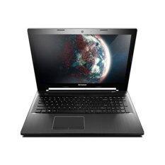 """Lenovo Z5075 (80EC00DDTA) 4GB AMD FX-7500 15.6"""" (Black)"""