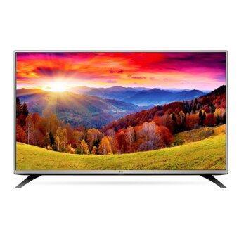 """LG LED FHD TV 49"""" รุ่น 49LH540T"""