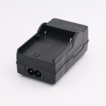 Li-50B Battery Charger Li-50C for OLYMPUS Stylus 1030SW MJU Tough 9000 8000 6000
