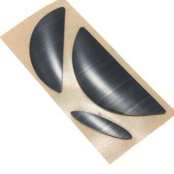 เมาส์เท้าสำหรับ Logitech G400/MX518/G400s