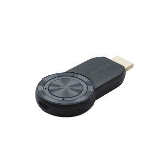 Measy A3CII Miracast Wifi Display HDMI Dongle Media Wireless Sharing Display Wireless Receiver