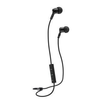 หูฟังไร้สาย บลูทูธ Meeaudio M9B Bluetooth Headset สำหรับออกกำลังกาย