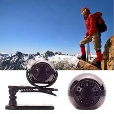 Mini Portable Dv Camera 1080p Full Hd Car Dvr Recorder Camcorder Night Vision - Intl ราคา 567 บาท(-76%)