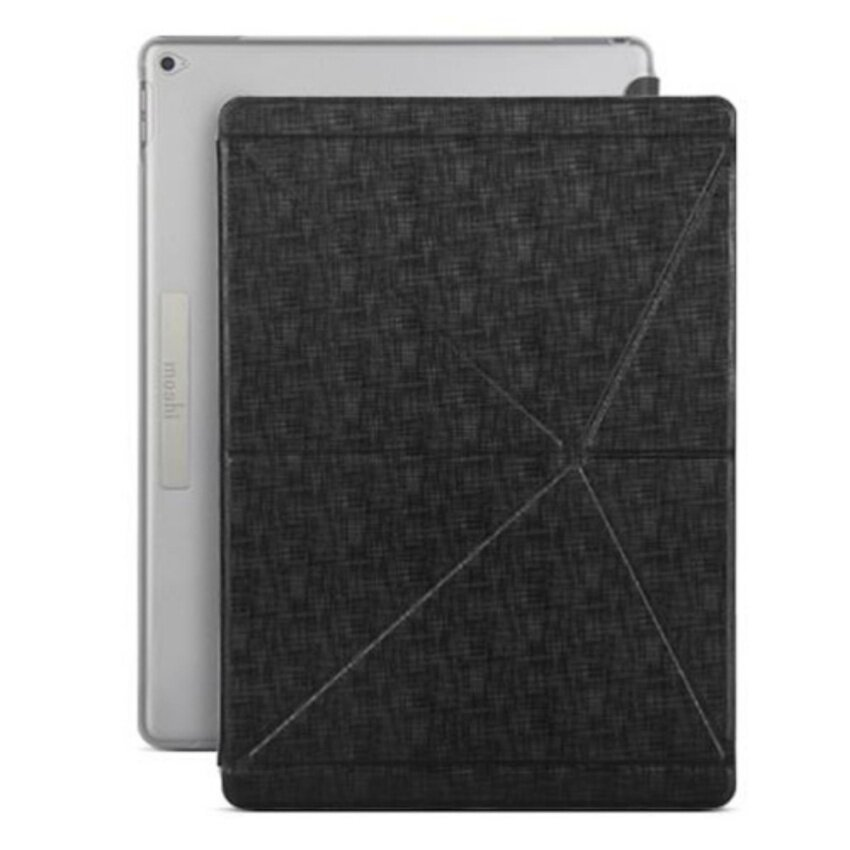 Moshi Casing for iPad Pro 12.9 Versa Cover