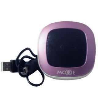 ซื้อ/ขาย Moxie ลำโพง moxie GD67