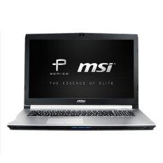 "MSI Notebook PE60 2QE 15.6""/i7-5700HQ+HM87/GTX 960M/8GB/1TB/Win8.1 SL"