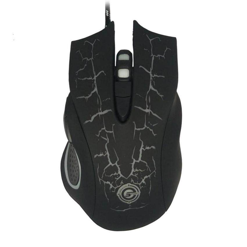 ขาย NeoES Mouse Gaming A Series AORURA