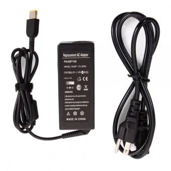 New 65W AC Adapter for Lenovo Thinkpad Edge E431 E531 OA36258 PA-1650-72 (Intl) - Intl